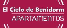 El Cielo de Benidorm